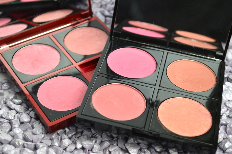 Fashionista_Blush_Review_mikalicious