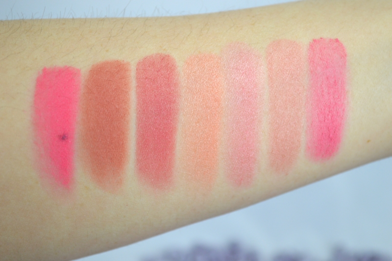 Fashionista_Blush_Swatches