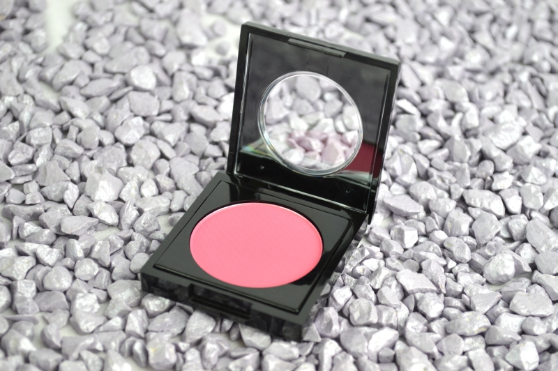 Fashionista_Blush_allgemein_London