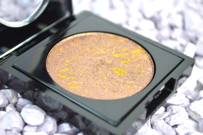 Fashionista_Lidschatten_Gold_Rush_Review