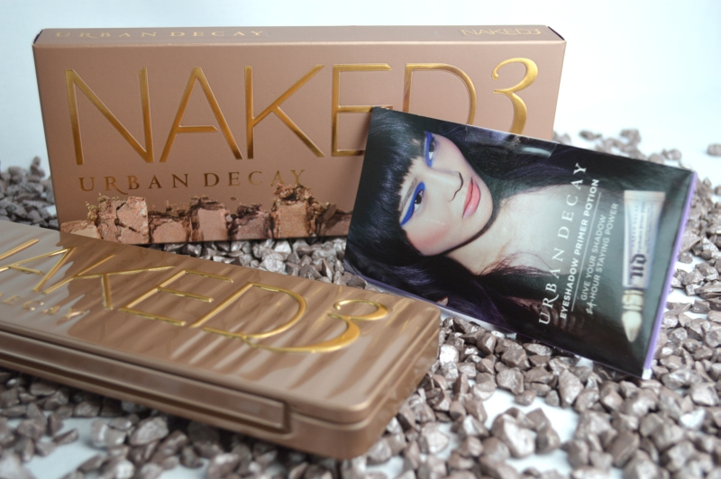Urban Decay Naked 3 Review (5)