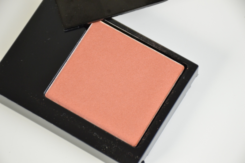 Maybelline Facestudio Blush Brown Rouge