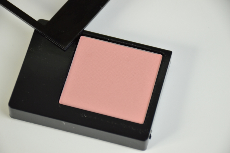 Maybelline Facestudio Blush Pink Amber Blush