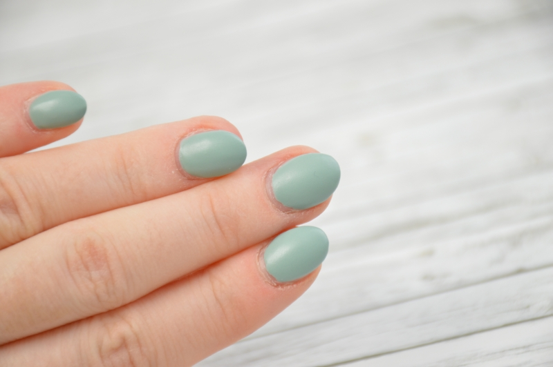 Trend It Up Touch of Vintage LE Nagellack 020 Nailpolish