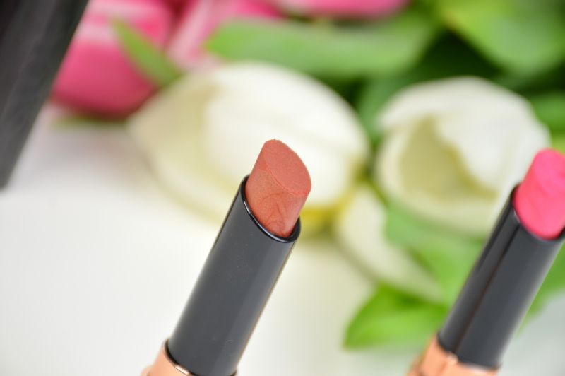 Astor Perfect Stay Fabulous Lipstick Fashion Chic  Review