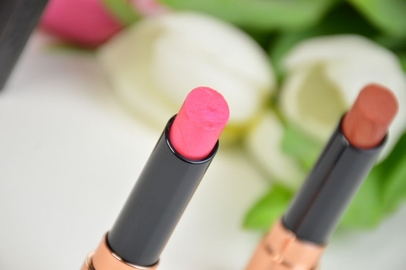 Astor Perfect Stay Fabulous Lipstick Forever Pink
