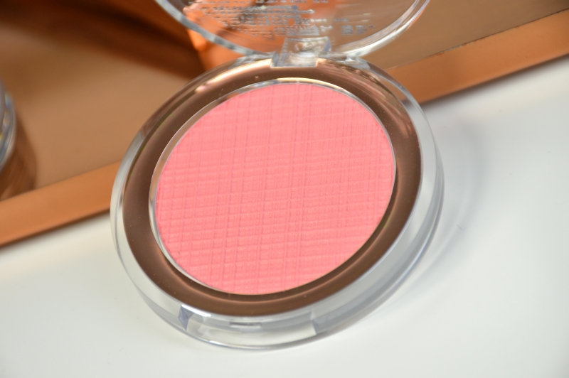 Catrice Powder Blush Stone Blushed Denim Divine LE Beautyblog