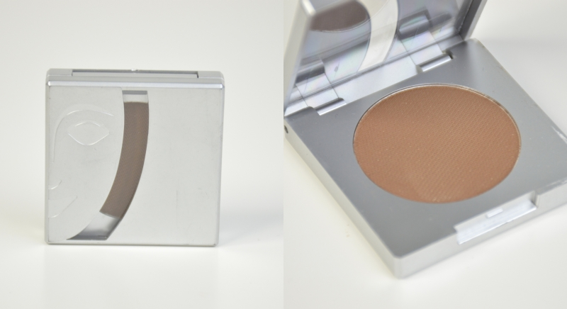 Blogsale Mikalicious Kryolan Eye Brow Powder in Medium