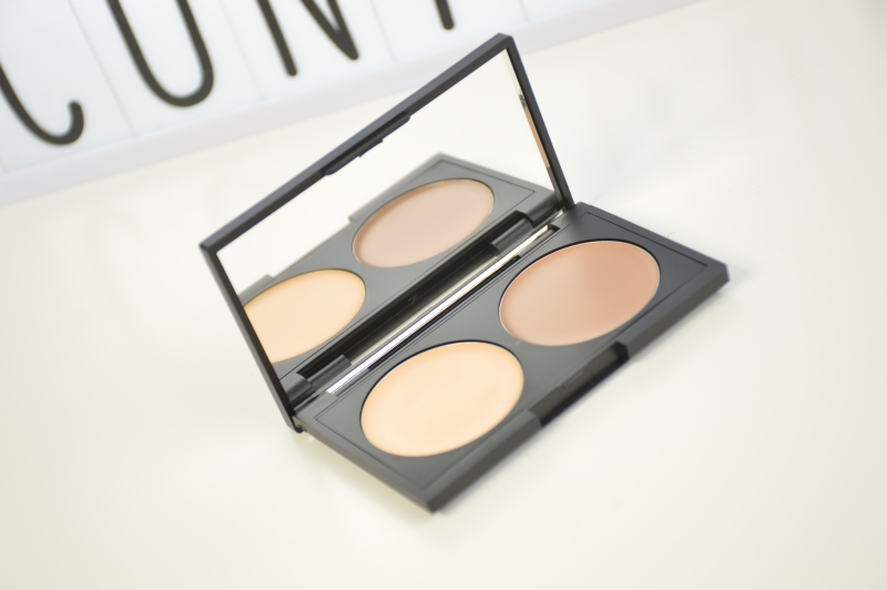 catrice-contouring-cream-palette-each-every-cream-beautyblog