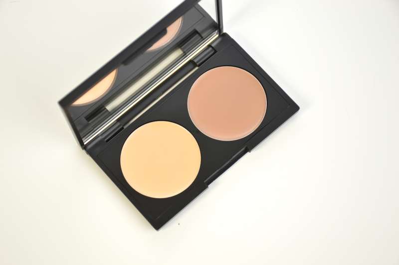 catrice-contouring-cream-palette-each-every-cream-mikalicious