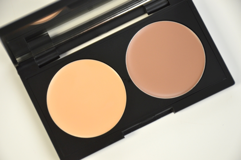 catrice-contouring-cream-palette-each-every-cream-review-contoruing-le