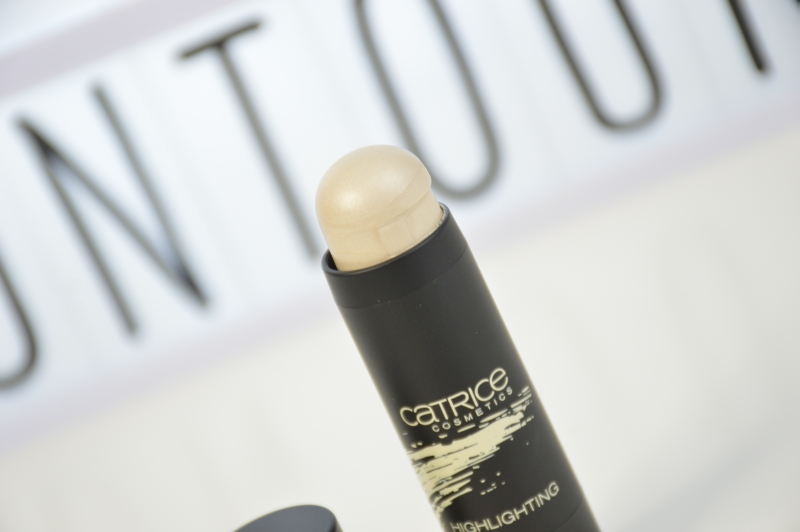catrice-highlighting-stick-gentle-glow-beautyblog