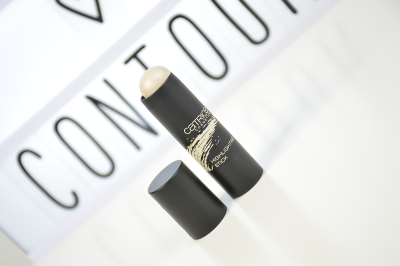 catrice-highlighting-stick-gentle-glow-highlighter