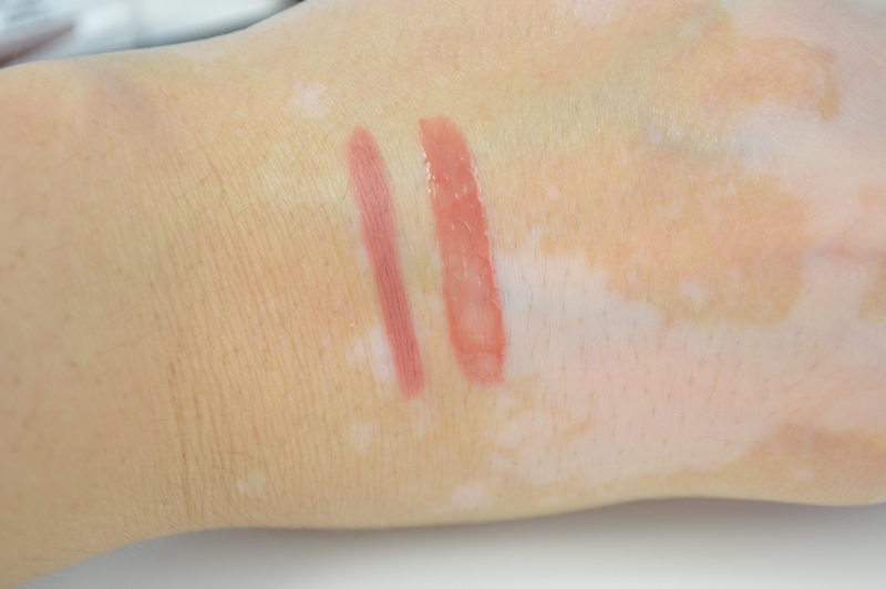 catrice-lip-contour-colour-nude-swatches