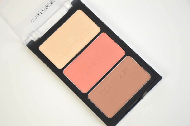 catrice-sculpting-powder-palette-almond-architect-beautyblog