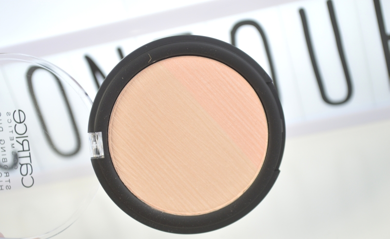 catrice-strobing-duo-highlighter-strobing-surpreme-beautyblog