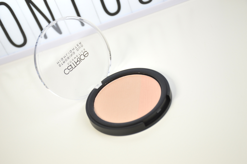 catrice-strobing-duo-highlighter-strobing-surpreme-highlighter