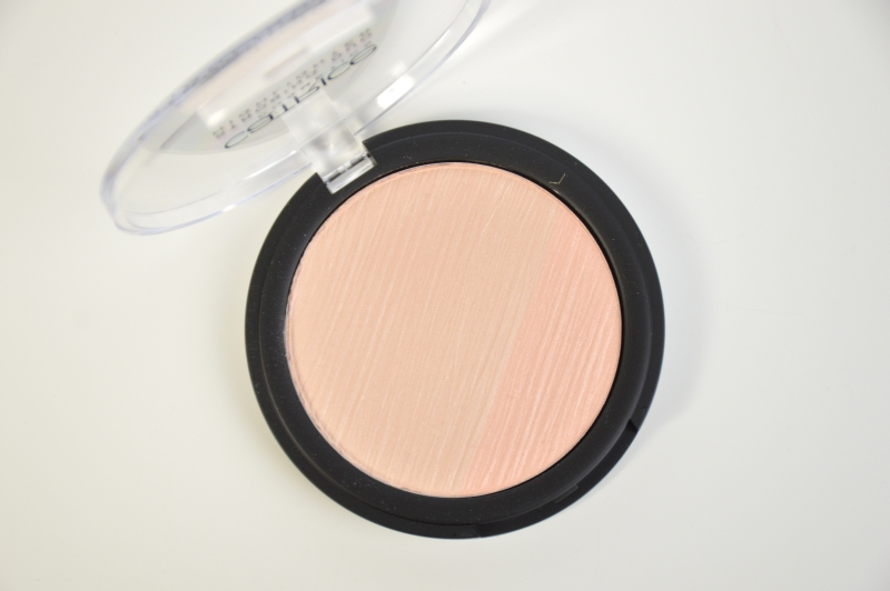 catrice-strobing-duo-highlighter-strobing-surpreme-limitiert