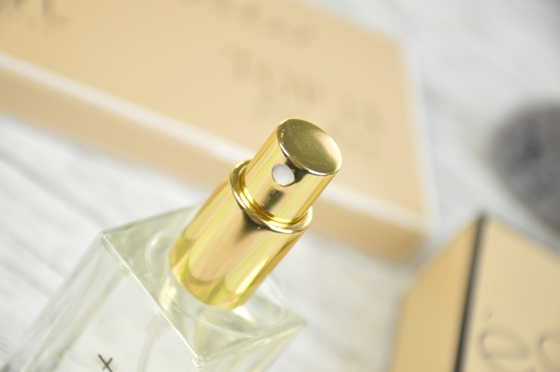 Eclat Germany Parfum Dupe Chloe 220 Mikalicious Beautyblog