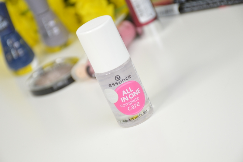 essence-all-in-one-complete-care-base-top-coat