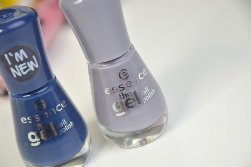essence-the-gel-nail-polish-in-gossip-girl-nagellack