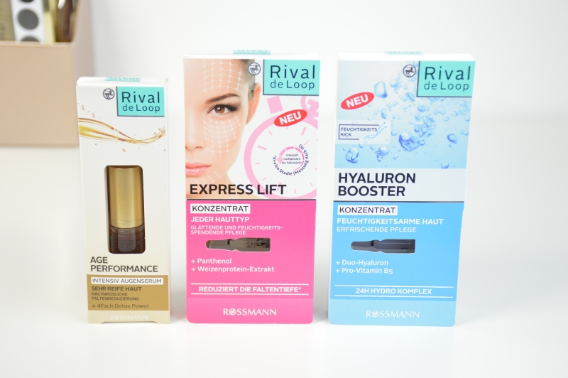 shopping-august-2016-mikalicious-rival-de-loop-rossmann