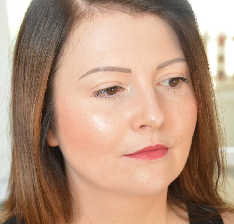 tragebilder-catrice-highlighting-stick-gentle-glow-review
