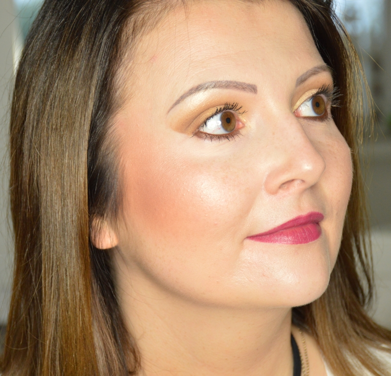 tragebilder-catrice-strobing-duo-highlighter-in-strobing-supreme