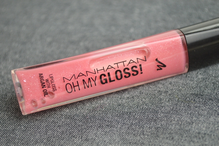 manhattan-oh-my-gloss-pretty-pink-review