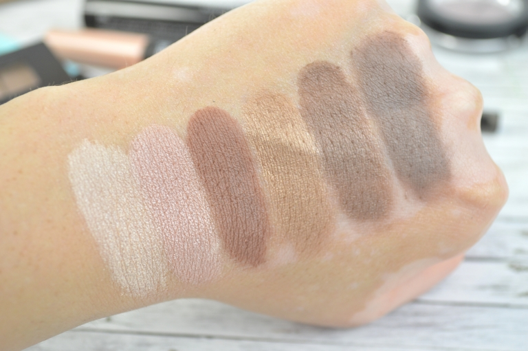 swatches-trend-it-up-the-nudes-selection-nr-10-lidschattenpalette