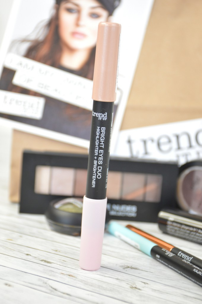 trend-it-up-bright-eyes-duo