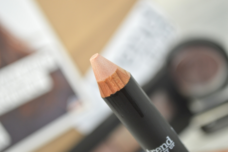 trend-it-up-bright-eyes-duo-highlighter-brightener-review