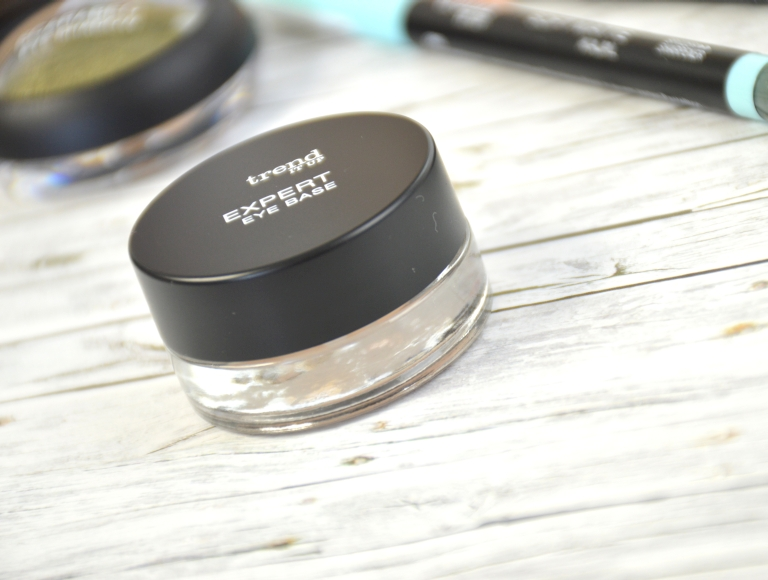 trend-it-up-expert-eye-base-primer-review