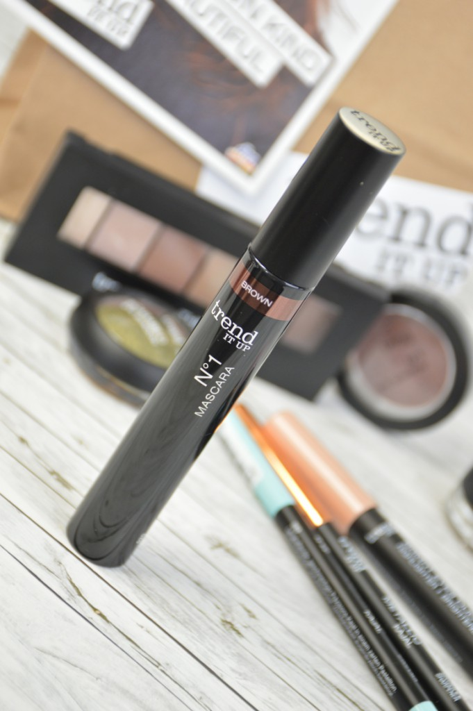 trend-it-up-no-1-mascara-brown