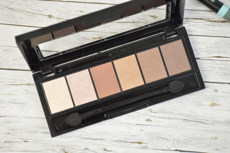 trend-it-up-the-nudes-selection-nr-10-lidschattenpalette-beautyblog-erfahrungen