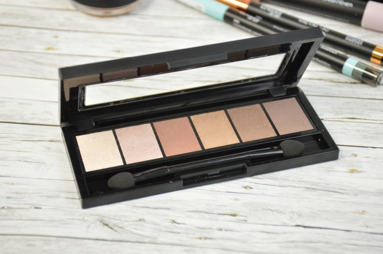 trend-it-up-the-nudes-selection-nr-10-lidschattenpalette-eyeshadow