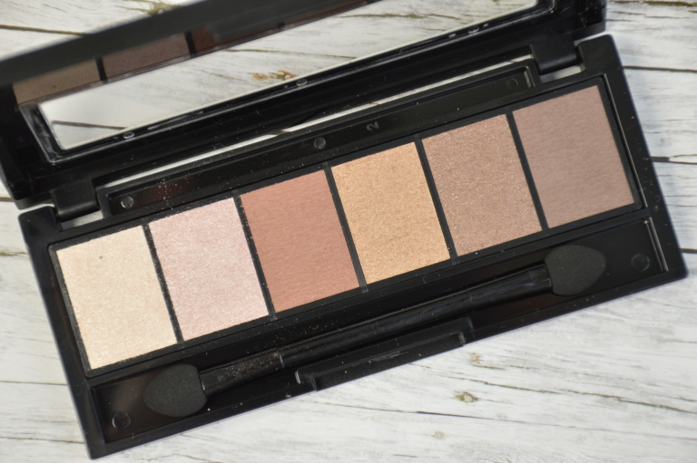 trend-it-up-the-nudes-selection-nr-10-lidschattenpalette-mikalicious-influencer
