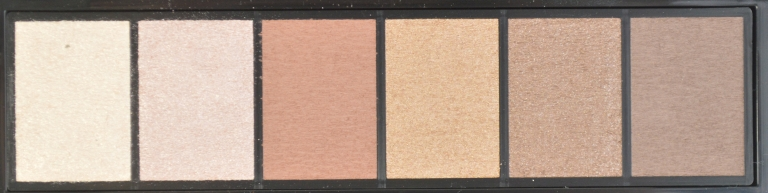 trend-it-up-the-nudes-selection-nr-10-lidschattenpalette-review-lidschatten