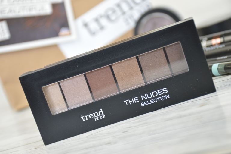 trend-it-up-the-nudes-selection-nr-10-lidschattenpalette
