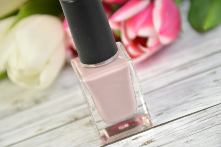 trend-it-up-pastel-perfection-nagellack-nr-030-mikalicious