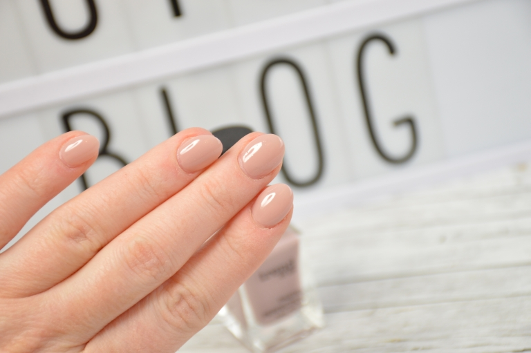 trend-it-up-pastel-perfection-nagellack-nr-030-review-nailpolish
