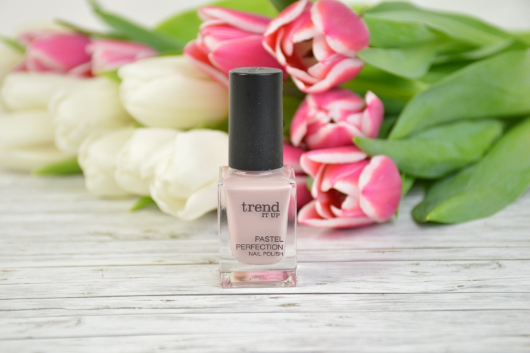 trend-it-up-pastel-perfection-nagellack-nr-030-review