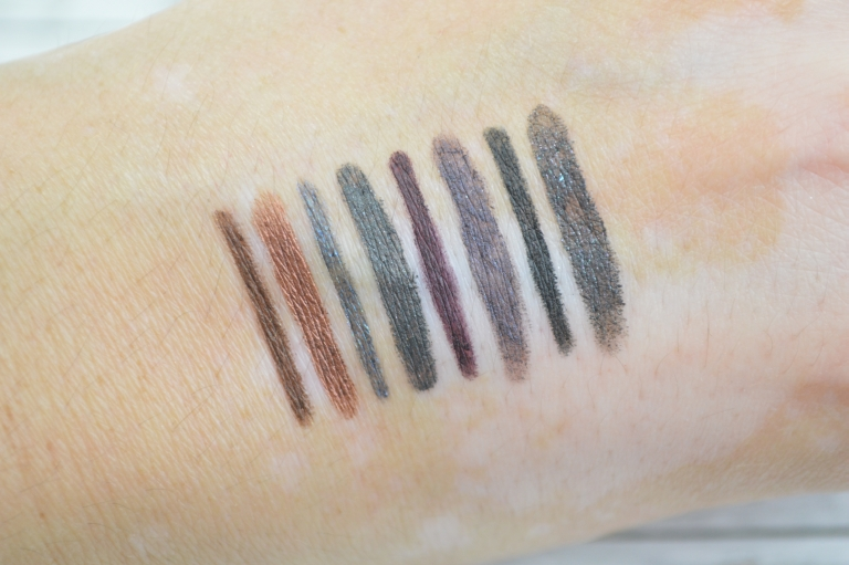 astor-perfect-stay-smokey-duo-eyeshadow-eyeliner-smokey-brown-blue-purple-black-swatches