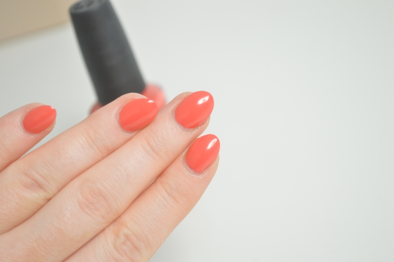 aufgepinselt-opi-are-we-there-yet-beautyblog