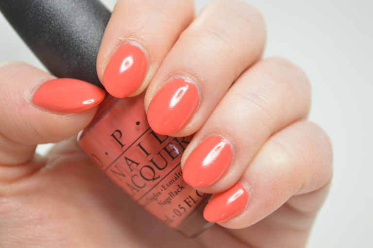 aufgepinselt-opi-are-we-there-yet-mikalicious