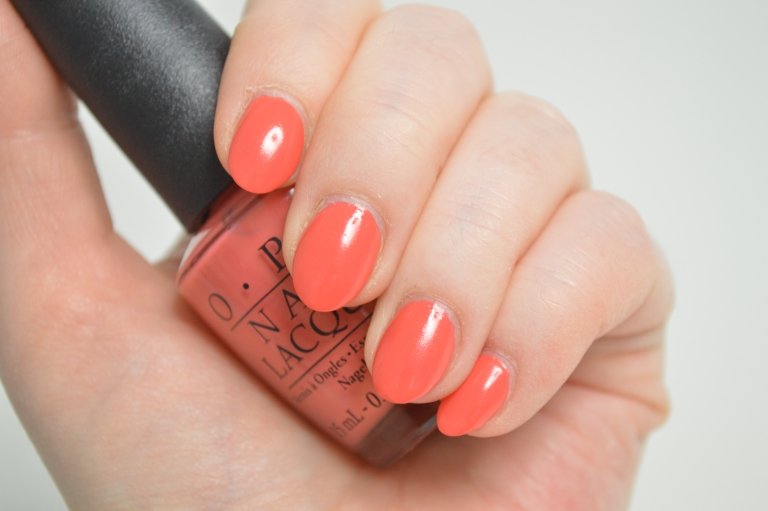 aufgepinselt-opi-are-we-there-yet-review
