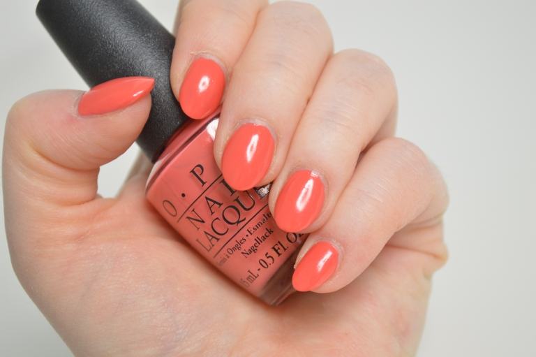 aufgepinselt-opi-are-we-there-yet