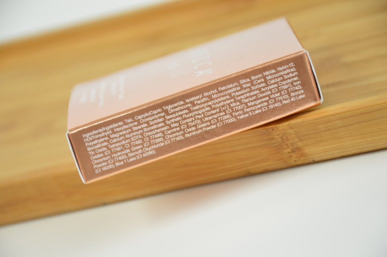 becca-jaclyn-hill-champagne-pop-highlighter-verpackung