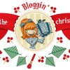 blogging-around-the-christmas-tree-mikalicious-gewinnspiel