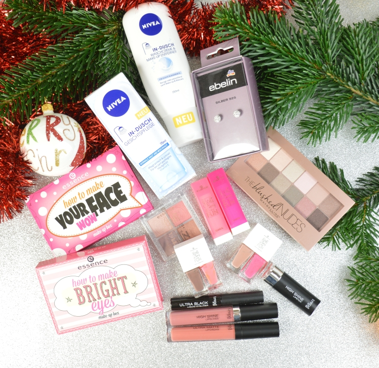 mikalicious-christmas-nivea-essence-maybelline-trend-it-up-gewinnspiel-adventskalender